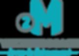 Logo + tekst transparant.png