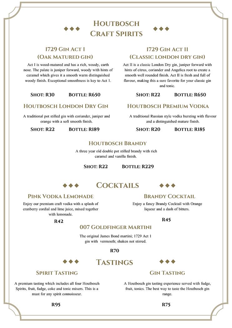 Spirit menu.png