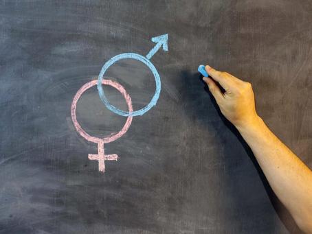 ¿SABÍAS QUE LA EDUCACIÓN SEXUAL ES UN DERECHO RECONOCIDO POR NACIONES UNIDAS?