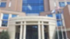 Judicial Center.jpg