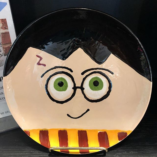 Yay! We added a third Harry Potter Night.jpg Friday, Feb 2 at 6pm.jpg More info and sign up on our w