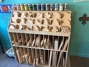wood setup.jpg