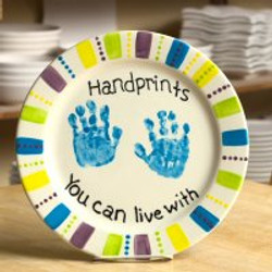 handprints3