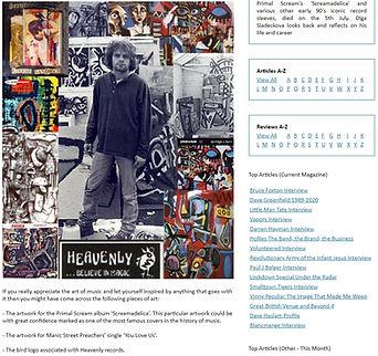 pennyblack obituary.jpg