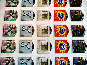 album stamps.jpg