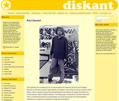 diskant.png