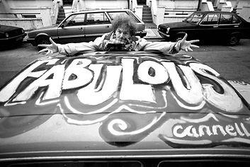 Fabulous_car_and_malcolm_mclaren_1992_ma