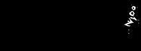 heavenly-recordings-logo.png