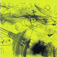 """Sourface"" - Crawl (1996"