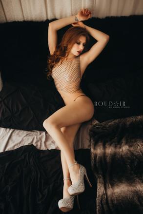 Michaela--5._Censored.jpg