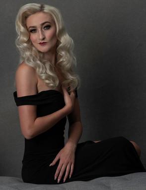 Meg Klinger black macys dress look 7.jpg