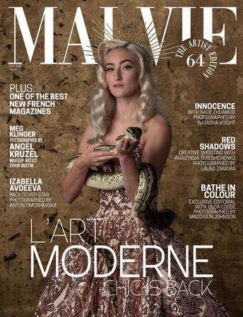 Malvie Meg Cover.jpg