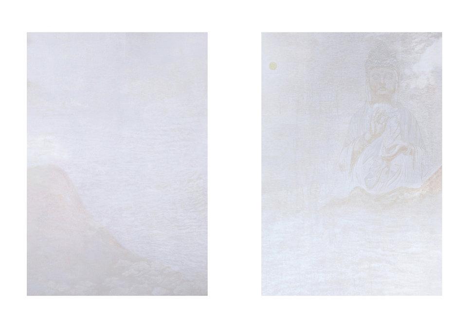 삼사라 8.jpg