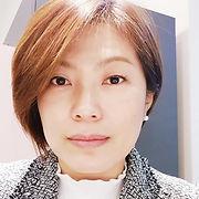 배정이-경기도교육청 미래교육정책ᄀ