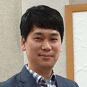 김영조-방교중학교-화성오산.jpg