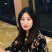 박솔애-신갈중학교-용인.jpeg