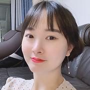 이나경-봉일천중학교-파주.jpeg