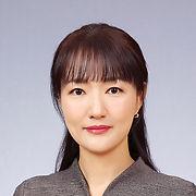김수영-나루고등학교-화성오산.jpg