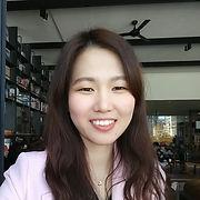 김영희-경기북과학고등학교-의정부