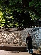 김지현-화정고등학교-고양.jpeg