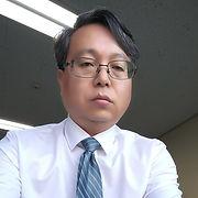 장성준-남양중학교-화성오산.jpg