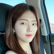 박연주-배곧중학교-시흥.jpeg