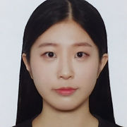 조연우-남양주공업고등학교-구리남