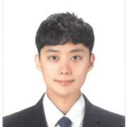 이청현-수주중학교-부천.jpg