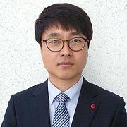 박종현-망포고등학교-수원.jpeg