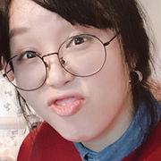 권미경-연무중학교-수원.jpg