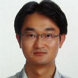 전현석-경기과학고등학교-수원.jpg