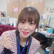 홍은미-만정중학교-안성.jpeg