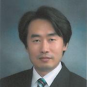 김현철-경기북과학고-의정부.jpg
