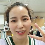 강금순-양주백석고등학교-동두천