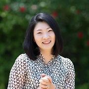 이화정-배곧중학교-시흥.jpg
