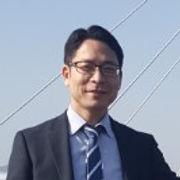 최웅선-수원하이텍고등학교-수원.jp