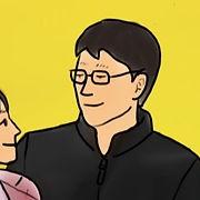 서명규-하늘빛중학교-김포.jpg