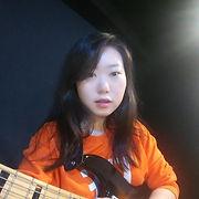 김지혜-오산정보고등학교-화성오산.