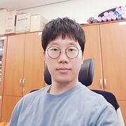 임석영-경기북과학고등학교-의정ᄇ