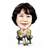 김인애-판교중학교-성남.jpg