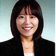 김종혜-서원고등학교-용인.png
