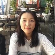 박세진-도곡중학교-평택.jpeg