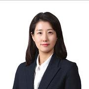채상미-경기과학고등학교-수원.jpg