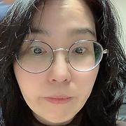 정혜진-수원교육지원청 중등교육ᄌ