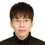 최문성-이천사동중학교-이천.jpeg