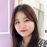 김아람-배곧고등학교-시흥.jpeg