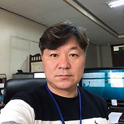 최민산-송호중학교-안산.jpeg