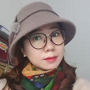 김주연-경기도교육청 미래교육정책