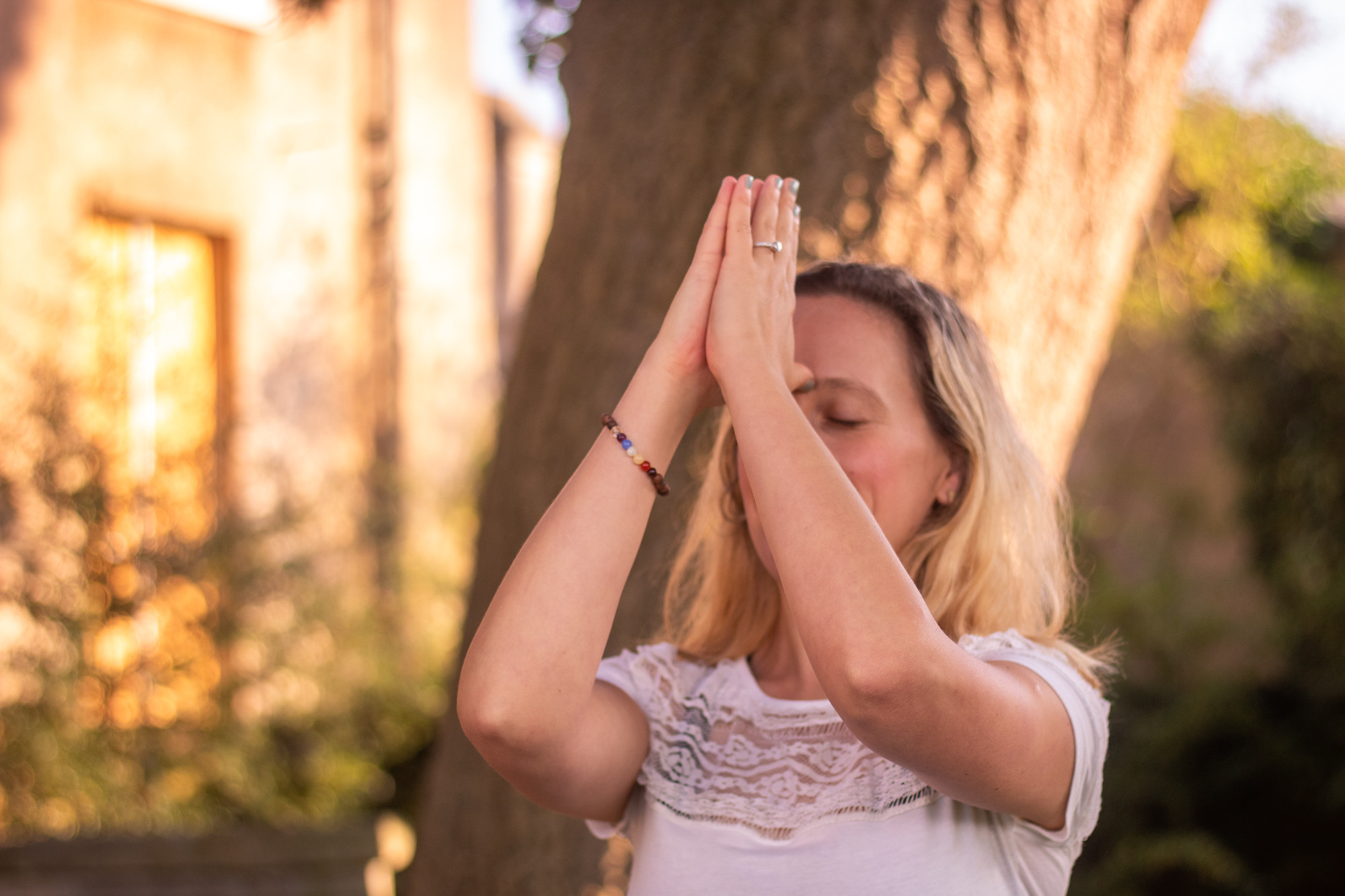 Relaxation Yoga- Online