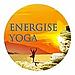 energise yoga.webp